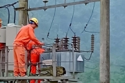 Chuyện lạ đấu thầu tại Điện lực Gia Lâm: 2 gói thầu lớn có dấu hiệu gian lận