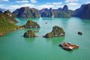 Quảng Ninh đẩy mạnh phát triển du lịch thông minh