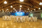 Du lịch MICE – Tưng bừng hội họp nghỉ dưỡngquý IV-2020 tại miền xanh Đại Lải