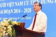 Hàng giả, hàng nhái làm xói mòn lòng tin của người Việt vào hàng Việt