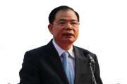 Với cách làm mới, nông nghiệp, nông thôn và nông dân Việt Nam sẽ giàu