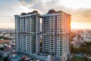 Báo Trung: Kinh tế vĩ mô ổn định và các ưu thế mới khiến thị trường bất động sản Việt Nam có tiềm năng thu hút như Bắc Kinh, Thượng Hải trong mắt nhà đầu tư
