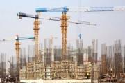 Doanh nghiệp xây dựng lao đao giữa cơn suy trầm địa ốc