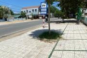 Quảng Ngãi: Lèm nhèm việc quản lý đầu tư đường giao thông nông thôn