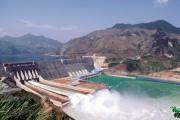 Sơn La: Chú trọng, khai thác hiệu quả vùng lòng hồ thủy điện