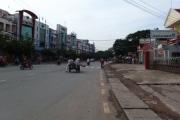 Long An: Xã thuần nông Phước Hậu đạt chuẩn NTM nâng cao