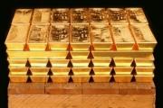 Giá vàng thế giới lao dốc mạnh, vàng trong nước giảm hàng triệu đồng/ lượng