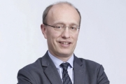 Ông Jens Lottner chính thức làm tổng giám đốc Techcombank