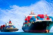 Cơ hội đối với vận tải biển Việt Nam trong EVFTA