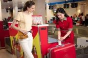 Vietjet thông báo miễn phí hành lý 15kg ký gửi cho tất cả các chặng bay nội địa