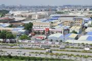 """Phát triển vành đai công nghiệp phía Nam, TP.HCM """"khát"""" nhà ở xã hội"""