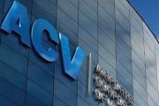 Gây bất ngờ với khoản lỗ lớn 354 tỷ trong quý 2, ông trùm sân bay ACV sẽ tiếp tục kém sắc: Một phần do hỗ trợ các công ty khác cùng ngành