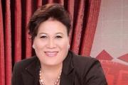 BIDV tiếp tục đấu giá khoản nợ của 'bông hồng vàng' Phú Yên và Công ty Nam Sơn