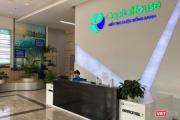 600 tỷ đồng chảy về EcoCity Premia của Captital House