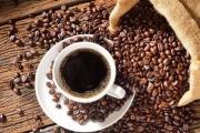 Xuất khẩu cà phê Robusta vào Nhật Bản tăng mạnh