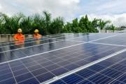 Điện mặt trời mái nhà: Nơi ủng hộ, nơi dè dặt
