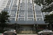 Những chung cư nhiều năm chưa có sổ hồng tại TP.HCM