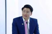 Doanh nhân Nguyễn Kim Hùng: Dám nghĩ lớn để thành công