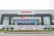 """Honda kiếm bộn tiền từ người Việt: """"Vô đối"""" lợi nhuận, thị phần"""
