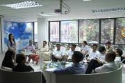 Cần thêm nhiều giải pháp để phát triển du lịch nông thôn ở Việt Nam
