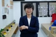 Hành trình vì lòng tự tôn cà phê Việt của Julie Đặng