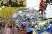 Dự kiến tăng trưởng kinh tế Việt Nam 2020 tăng trưởng 2-2,5%