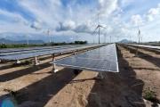 Dồn lực giải tỏa công suất năng lượng tái tạo
