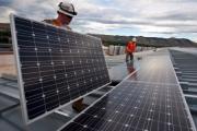 ASEAN cần tận dụng cuộc cách mạng năng lượng tái tạo hậu Covid-19