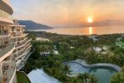 Kỳ nghỉ miễn phí vui bất tận tại resort 5 sao bên vịnh ngọc Cam Ranh