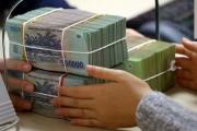 Vietcombank và nhiều ngân hàng lớn giảm tiếp lãi suất huy động