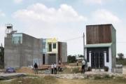 Sở Xây dựng TP. HCM: Vi phạm trật tự xây dựng, khiếu nại đất đai là vấn đề nóng ở ngoại thành