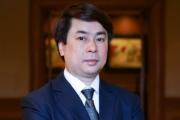Ông Nguyễn Văn Hảo 'dứt tình' với VietABank