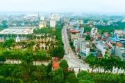 Thường Tín: Sẵn sàng cán đích Nông thôn mới