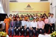 VACOD thúc đẩy phát triển doanh nghiệp hàng tiêu dùng Việt