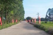 Bắc Giang: Thêm 02 xã đủ điều kiện đạt chuẩn nông thôn mới