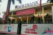 Agribank Gia Lâm: Không trả lại hồ sơ tài sản của khách hàng?
