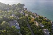 Mua bất động sản, hưởng cả hệ sinh thái tỷ USD ở Nam Phú Quốc