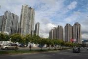 Doanh nghiệp địa ốc Việt 'lên hương' nhờ dòng vốn ngoại
