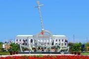 Bạc Liêu: tỉnh thứ 2 của Đồng bằng Sông Cửu Long có 100% xã đạt chuẩn nông thôn mới