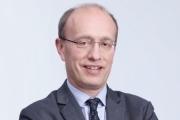 CEO Techcombank muốn gom gần 440.000 cổ phiếu TCB