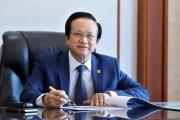 Chủ tịch Constrexim 'than thở' môi trường kinh doanh: 'Chỉ nộp tiền sử dụng đất cũng mất 6 tháng'