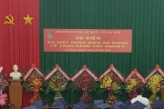 Ra mắt phân hiệu Trường trung cấp Quốc tế Sài Gòn tại An Giang