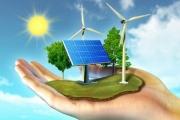 Các nhà máy điện hỗ trợ hệ thống điện Việt Nam ra sao?