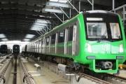 Thủ tướng: Phải 'xắn tay' đưa đường sắt Cát Linh - Hà Đông vào sử dụng
