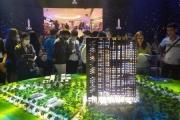 Chủ đầu tư dự án Opa Skyline cùng Đất Xanh Group có huy động vốn qua việc 'bán lúa non'?