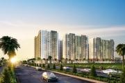 Hưng Thịnh Land công bố thông tin tài chính: Tăng trưởng mạnh về quy mô