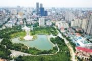 Tạo động lực mới để phát triển Thủ đô Hà Nội