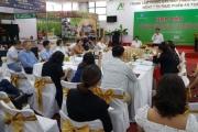 Hội chợ nông nghiệp và các sản phẩm OCOP khu vực phía Bắc năm 2020 sẽ được tổ chức tại Lào Cai