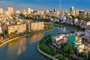 Kênh Nhiêu Lộc – Thị Nghè từ dòng kênh 'chết' đến biểu tượng xanh