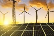 Thực trạng phát triển năng lượng tái tạo ở Việt Nam